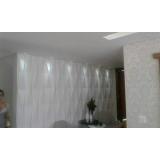 coluna de gesso para decoração