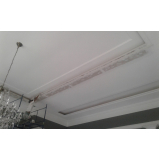 distribuidor perfil tabica branca drywall Campo Belo