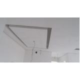distribuidor perfill para instalação de drywall Vila Clementina