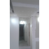 drywall forros Campo Limpo