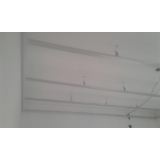 fábrica de perfil metálico drywall Grajau