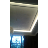 forro de drywall para quarto Ipiranga
