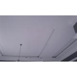 forros de drywall para banheiro Itaim Bibi
