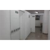 forros de drywall para quarto Jardim América