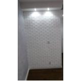 forros drywall banheiro Jardim Bonfiglioli