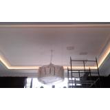 forros drywall Vila Leopoldina