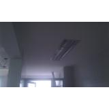 onde acho forro de drywall para banheiro Parelheiros