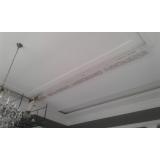 orçamento para forro de drywall para quarto Morumbi