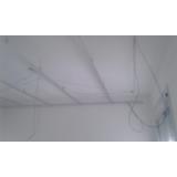 perfil canaleta drywall preço Santo Amaro