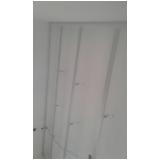 perfil drywall canaleta f530 Brooklin