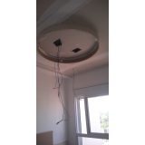 Perfil Canaleta Drywall