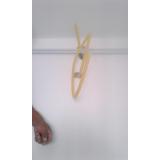 Perfil Drywall Parede