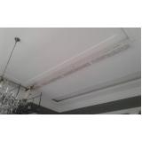 Perfil em Drywall