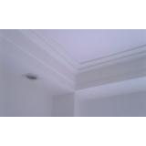Perfil F530 para Drywall