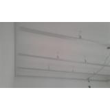 Perfil Metálico Drywall