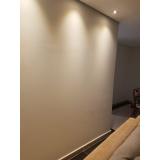 Perfil para Instalação Drywall