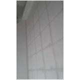 perfil f47 drywall preço Rio Pequeno