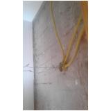 perfil forro drywall preço Capão Redondo