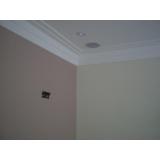 quanto custa parede de drywall Santo Amaro