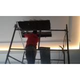 Perfil Drywall